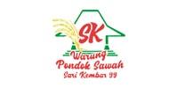 Warung Pondok Sawah Sari Kembar 99