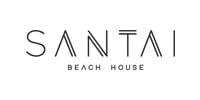 Santai Beach House