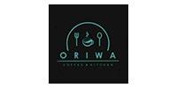 Thien Thien Hao & Oriwa Coffee