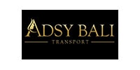 Adsy Bali Transport