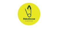 Babagoose Coffee