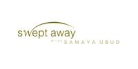 The Swept Away Restaurant Ubud by The Samaya Ubud