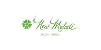New Melati Beauty Salon