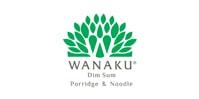 Wanaku Chinese Restaurant