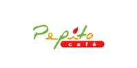 Pepito Cafe Bali