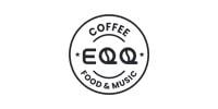 EQQ Coffee