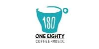 One Eightty Coffee