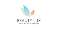 Beauty Lux Skin Care