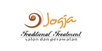 Jogja Traditional Treatment