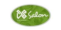 DS Salon Yogyakarta