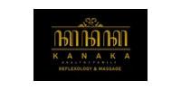 Kanaka Healthy Family