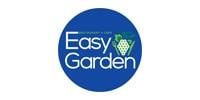 Easy Garden Restaurant