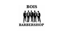 Bois Barbershop