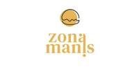 Zona Manis