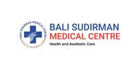 Bali Sudirman Medical Centre