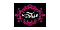 Michelle Salon & Boutique