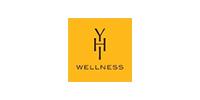 Yhi Wellness