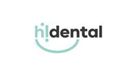 HiDental Clinic