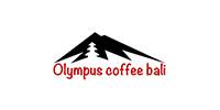 Olympus Coffee Bali