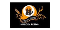 Rama Shinta Garden Resto