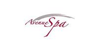 Avenue Spa