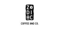 Zodiac Coffee & Co