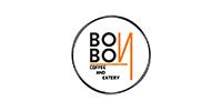 Bonbon Coffee and Eatery