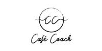 Cafe Coach Canggu