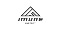 Imune Factory