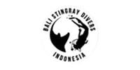Bali Stingray Divers