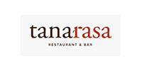 Tanarasa Restaurant