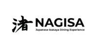 Nagisa Izakaya Bali
