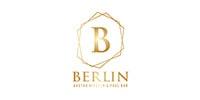 Berlin Gastro