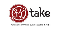 Take Authentic Japanese
