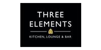 Three Element Restaurant