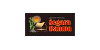Segara Bambu Restaurant