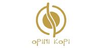 Opini Kopi