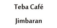 Teba Cafe Jimbaran