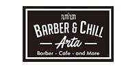 Arta Barber Cafe