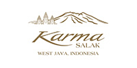 Karma Salak