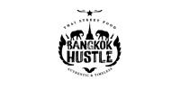 Bangkok Hustle Thai Food