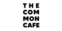 The Common Cafe