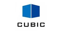Cubic Kitchen & Bar