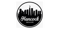 Hancock Resto And Cafe