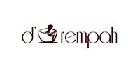 D'Rempah Cafe & Resto