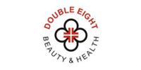 Double Eight Beauty & Health