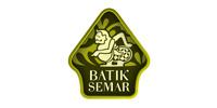 Batik Semar - Ekalokasari Plaza