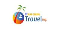 Pulau Seribu Traveling