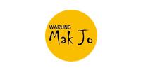 Warung Mak Jo