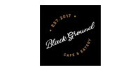 Black Ground Cafe & Eatery